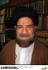 حضرت آیت الله سید علی بطحانی گلپایگانی