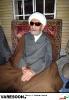 حضرت آیت الله شیخ محمود بصیر لاری
