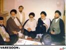 بهشتی نژاد-محمد