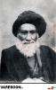 تقوی شیرازی-محمدشریف