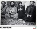 تقوی شیرازی-هدایت الله