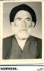 بهشتی نژاد اصفهانی-مصطفی