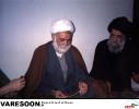 باقری نجف آبادی-غلامرضا