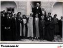 حجت الاسلام و المسلمین سید حسن ابطحی