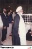 حضرت آیت الله شیخ محمد امینی گلستانی