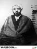 حضرت آیت الحق شیخ محمد جواد انصاری همدانی