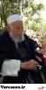 حضرت آیت الله سید احمد شوقی الامین جبل عاملی