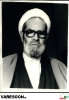 نصیرالاسلامی-محمدتقی