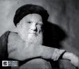 نجفی-محمد