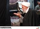 حضرت آیت الله شیخ محمد ناصری
