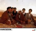 حضرت آیت الله شیخ حسنعلی نجابت