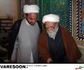 نورمحمدی-سیف الله