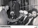 نصیرالاسلامی-فضل الله