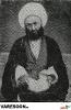 نجفی اصفهانی-محمدعلی