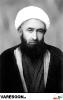 نجفی اصفهانی-مهدی