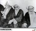 نجفی رفسنجانی-حسن