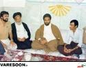 نجفی هرسینی-محمد