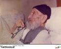 حضرت آیت الله سید محمد نجفی هرسینی