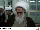 نظری مازندرانی-عبدالله