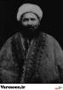 ناصر الشریعه هرندی-ناصرقلی