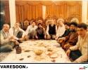 حضرت آیت الله سید کاظم لواسانی
