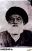 حضرت آیت الله سید محمد صادق لاله زاری