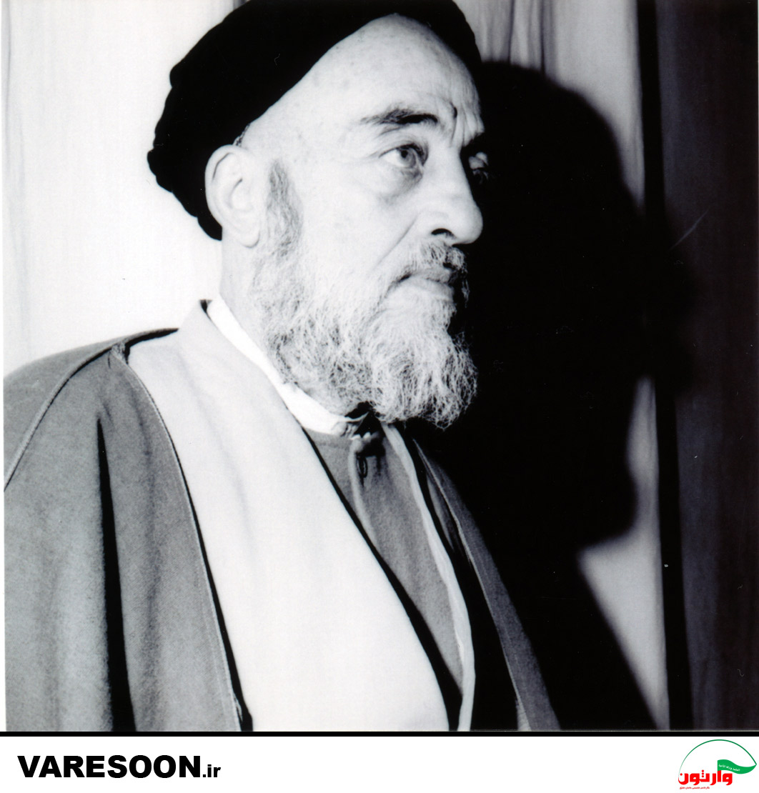 http://www.varesoon.ir/pictures-of-shiite-clerics/image.raw?view=image&type=orig&id=22585